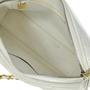 Chanel Tassel Camera Bag - Thumbnail 4