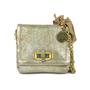 Lanvin Happy Mini Bag - Thumbnail 0