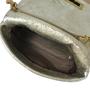 Lanvin Happy Mini Bag - Thumbnail 5