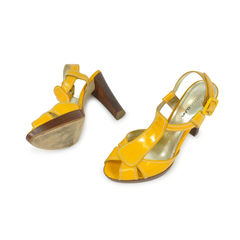 Luna 07023 sandals 2
