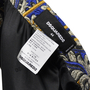 Authentic Second Hand Dsquared2 Hungarian Doll Skirt (PSS-200-00426) - Thumbnail 2
