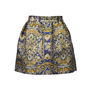 Authentic Second Hand Dsquared2 Hungarian Doll Skirt (PSS-200-00426) - Thumbnail 0