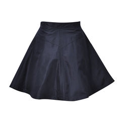 Miu miu button down pocket skirt 2