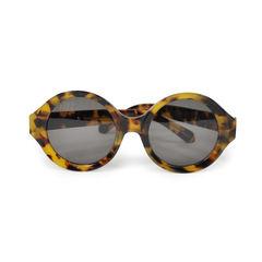 Number Six Sunglasses