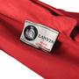 Lanvin Knot Front Draped Gown - Thumbnail 2