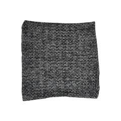 Missoni missoni metalic thread knit scarf 2
