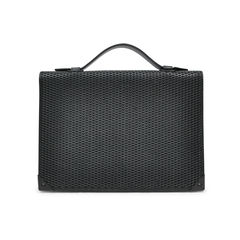 Alexander wang prisma ipad clutch 2