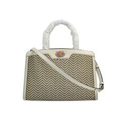 Icona 10 Bag