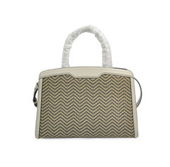 Bulgari icona 10 bag 2