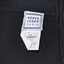 Authentic Second Hand Hervé Leger Parallel Bandage Pencil Skirt  (PSS-193-00077) - Thumbnail 2