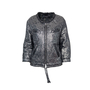 Authentic Second Hand Isabel Marant Reversible Padded Jacket (PSS-265-00100) - Thumbnail 0