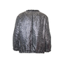 Authentic Second Hand Isabel Marant Reversible Padded Jacket (PSS-265-00100) - Thumbnail 1