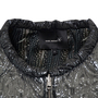 Authentic Second Hand Isabel Marant Reversible Padded Jacket (PSS-265-00100) - Thumbnail 2