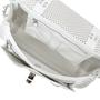 Proenza Schouler Perforated Ps1 Medium Bag - Thumbnail 3