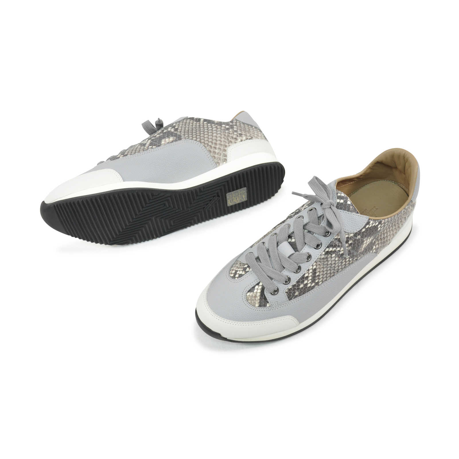 Python Goal Sneakers (PSS-051-00087