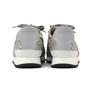 Hermes Python Goal Sneakers - Thumbnail 4
