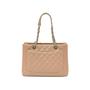 Chanel Grand Shopping Tote - Thumbnail 1