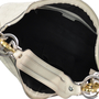 Authentic Second Hand Gucci Guccissima Leather Hobo Bag (PSS-317-00001) - Thumbnail 3