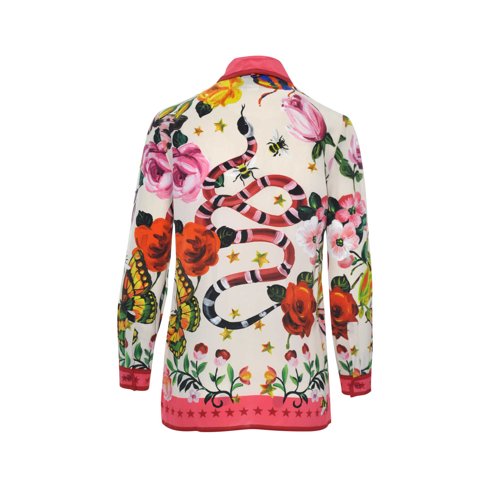 gucci gq collection to garden what buy gallery british