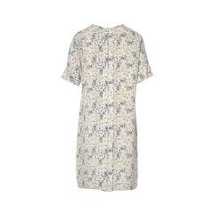 Joseph squared printed dress 2