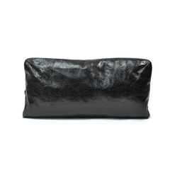 Ash distressed leather clutch 2?1490782118
