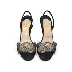 f492e556fd73 Authentic Pre Owned Christian Louboutin Shoes - Page 15