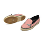 Fendi Bug Eye Espadrilles - Thumbnail 1