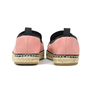 Fendi Bug Eye Espadrilles - Thumbnail 4