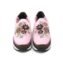 Authentic Second Hand Dolce & Gabbana Barcelona Slip-on Sneakers (PSS-200-00748) - Thumbnail 0