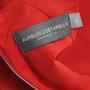 Authentic Second Hand Aurelio Costarella Long Sleeve Mini Dress (PSS-294-00007) - Thumbnail 2
