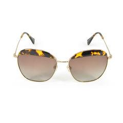 Miu miu square sunglasses 2