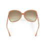Authentic Second Hand Escada Pink Escada Sunglasses (PSS-200-00382) - Thumbnail 2