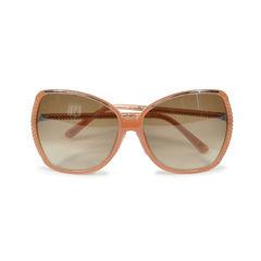 Pink Escada Sunglasses