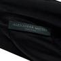 Authentic Second Hand Alexander McQueen Open Back Maxi Dress (PSS-265-00112) - Thumbnail 2