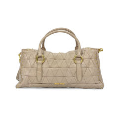 Miu miu corda shopping pattina leather bag 2?1492555745