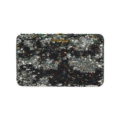 Sequin Wallet