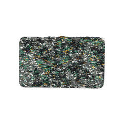 Miu miu sequin wallet 2?1492555938