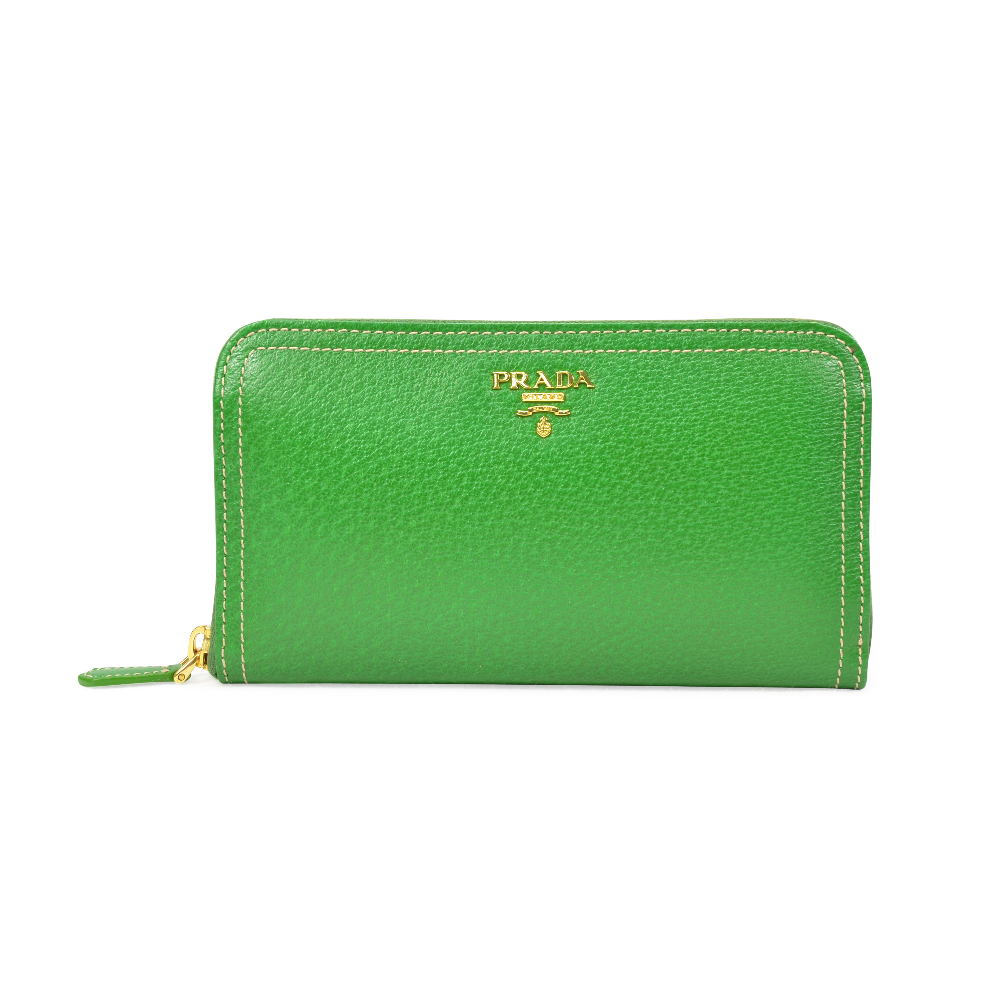 super popular 39340 42e5e Portafoglio Portamon Zipper Wallet