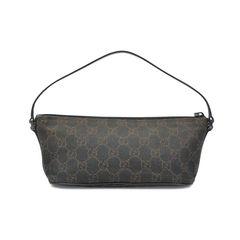 Gucci monogram canvas shoulder bag pss 052 00004 2?1492572237