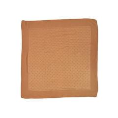 Louis vuitton monaco square scarf bronze 2?1492572428
