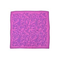 Loewe barocco scarf 2?1492572587