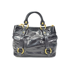 Miu miu vitello shine satchel bag 2?1492584189