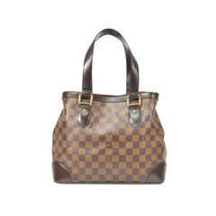 Louis vuitton damier hampstead mm bag 2?1492584321