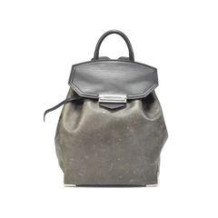 Prisma Skeletal Backpack