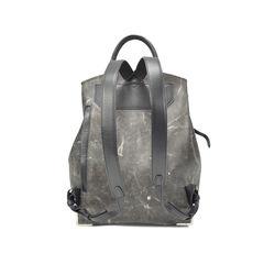 Alexander wang prisma skeletal backpack 2?1492584521