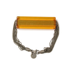 Mm6 block chain bracelet 2?1492589421