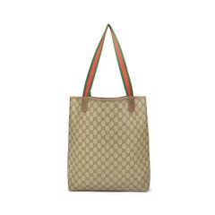 Gucci monogram canvas tote bag 2?1493021030