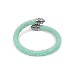 Viktor alexander eternity jade stingray bracelet 2?1493112106