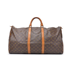 Louis vuitton monogram keepall 60 2?1493112339