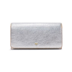 Fawn Wallet